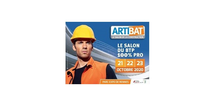 Salon Artibat