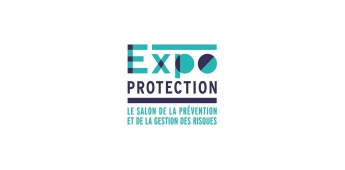 Salon Expo protection